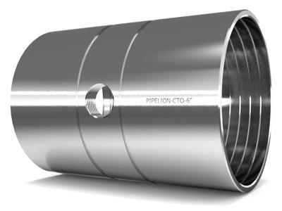 Mechanical_Rendering_pipe_400w