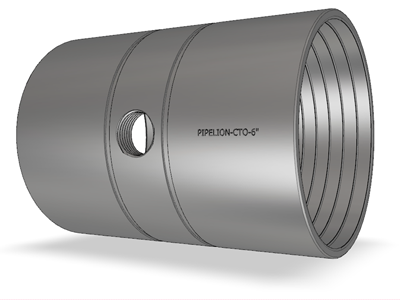 Mechanical_Rendering_pipe_flat_400w