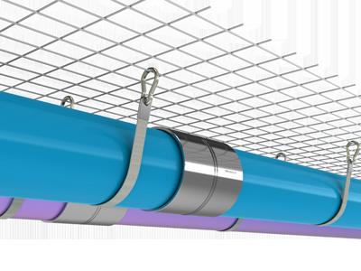 Mechanical_Rendering_pipework_400w