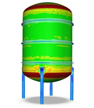 Pressure_Vessel_QCFEA2 medium