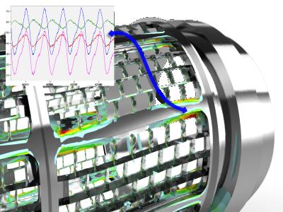 Trommel_Mechanical_Vision14_400w