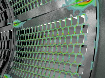 Trommel_Mechanical_Vision17_400w