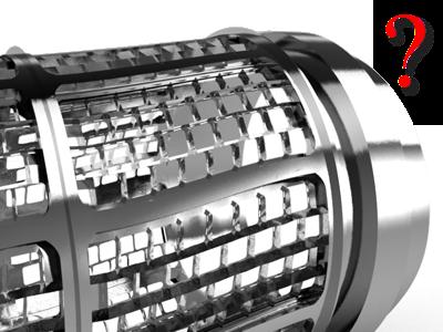Trommel_Mechanical_Vision71_800w