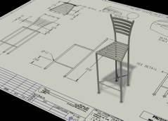 bar_stool_drawing