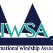 Wind Energy for Shipping?